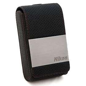 Nikon CS-S57