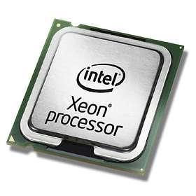 Intel Xeon E3-1240v3 3,4GHz Socket 1150 Tray