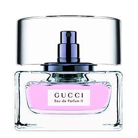 Paras hinta Gucci II edp 50ml  5a55d7e0e7