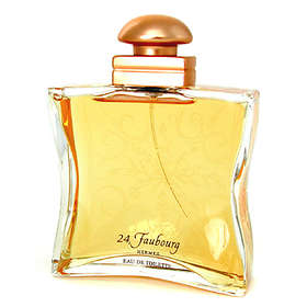 Find the best price on Hermes 24 Faubourg edt 50ml  4ec9ca0294e