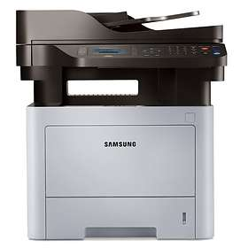 Samsung ProXpress SL-M3370FD