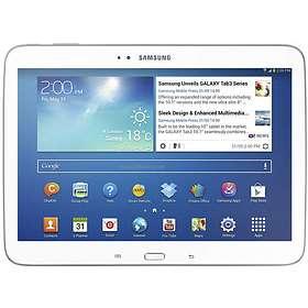 Samsung Galaxy Tab 3 10.1 GT-P5210 16GB
