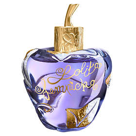 Lolita Lempicka edp 50ml