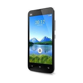Xiaomi Mi 2 16Go