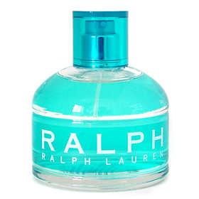 Ralph Lauren Ralph Cool edt 50ml