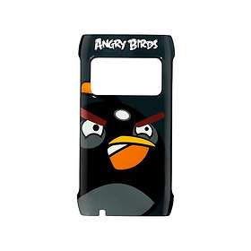Nokia Angry Birds Hard Cover for Nokia N8