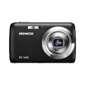 Minox DC 1422
