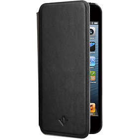 Twelve South SurfacePad for iPhone 4/4S
