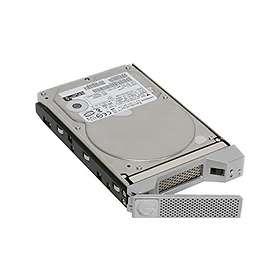 G-Technology G-Safe 500GB