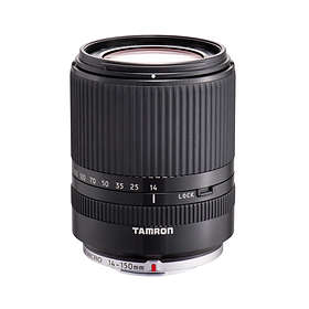Tamron 14-150/3,5-5,8 Di III VC for Olympus/Panasonic m4/3