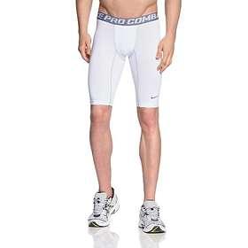 """Nike Pro Combat Core Compression 2.0 6"""" Shorts (Miesten)"""