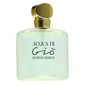 Find the best price on Giorgio Armani Acqua Di Gio Pour Femme edt ... aaa2d6018f6