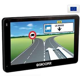 Snooper Truckmate PL2200 (Europa)