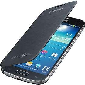 Samsung Flip Cover for Samsung Galaxy S4 Mini
