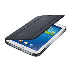 Samsung Book Cover for Samsung Galaxy Tab 3 7.0