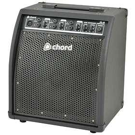 AVSL Chord KB-40