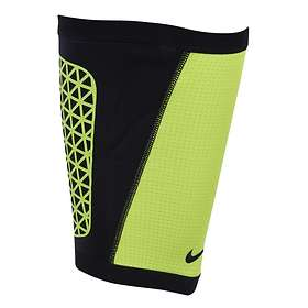 Nike Performance Pro Combat Thigh