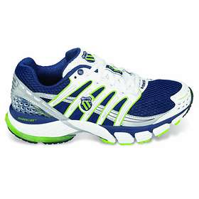 c3ffc13e5 Find the best price on Adidas ClimaCool Fresh Bounce (Women s ...