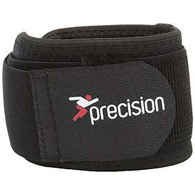 Precision Training Neo Tennis Elbow Strap
