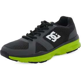 on sale 9cfd9 f180f DC Shoes Unilite Trainer (Men s)