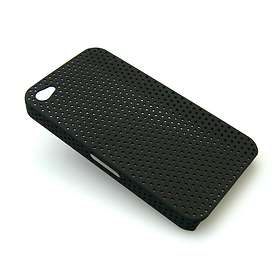 Sandberg Cover Easy Grip for iPhone 4/4S