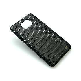 Sandberg Cover Easy Grip for Samsung Galaxy S II