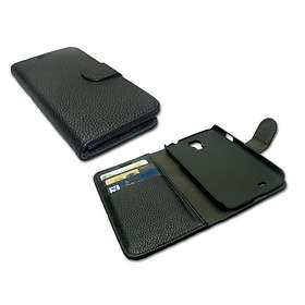 Sandberg Skin Wallet Cover for Samsung Galaxy S4