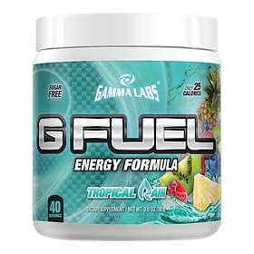 Gamma Labs G Fuel 0,28kg