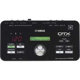 Yamaha DTX502