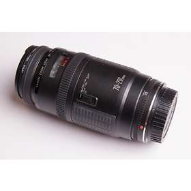 Canon EF 70-210/3.5-4.5 USM