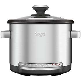 Sage Appliances the Risotto Plus