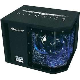 Hifonics Mercury MR8BP