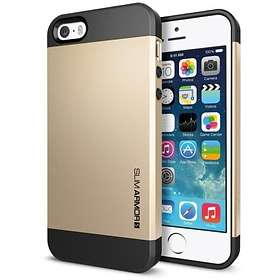 Spigen Slim Armor for iPhone 5/5s/SE