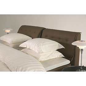 DUX Faruk Sänggavel 90cm