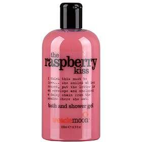 Treaclemoon Bath & Shower Gel 500ml