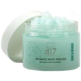Minus 417 Aromatic Body Peeling 450g