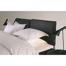 DUX Flex Sänggavel 90cm