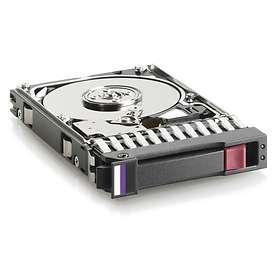 HP C8S62A 1TB