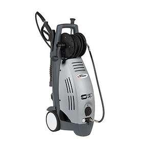 SIP Tempest Pro P540/150S
