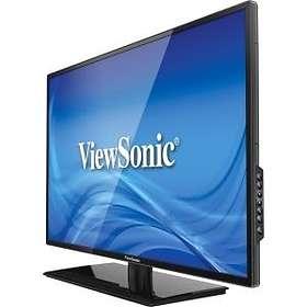 ViewSonic CDE4200-L