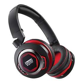 Creative Sound Blaster Evo Wireless