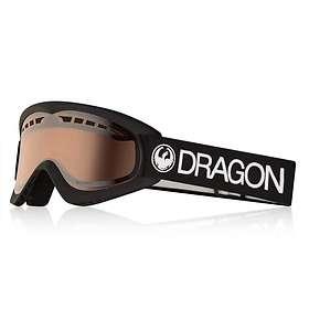 Dragon DXS