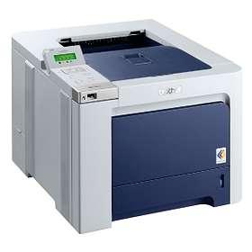 Brother HL-4050CDN Printer XP