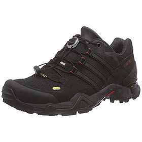 c36c75ea02f Find the best price on Adidas Terrex Fast R GTX (Women s)