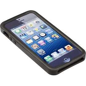 Deltaco IPNE-415M/416M/417M/418M/419M/420M for iPhone 5/5s/SE