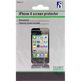 Deltaco IPHONE4-213 for iPhone 4/4S