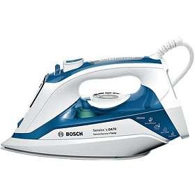 Bosch TDA7060