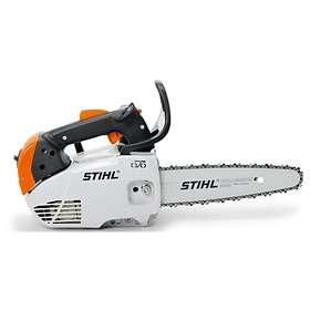 STIHL MS 150 TC-E (25-30cm)