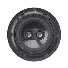 Q Acoustics QI65SPSt (each)