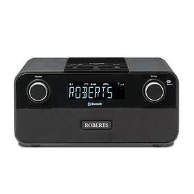 Roberts Radio Blutune 50
